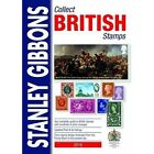 Collect British Stamps by Jefferies (Paperback, 2015)