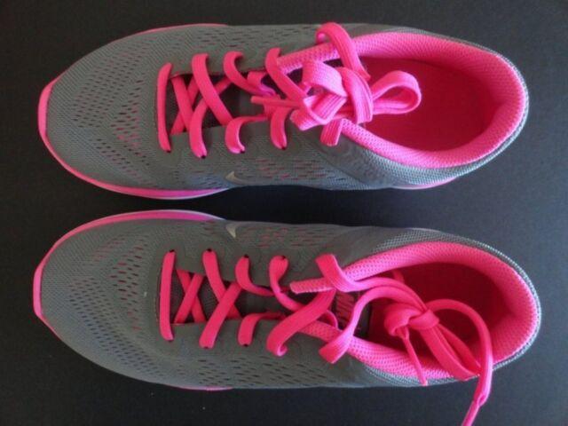 Nike Flex 2016 Rn Toddler & Youth Running Shoe Pink Girls