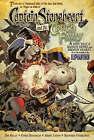 Captain Stoneheart and the Truth Fairy by Joe Kelly (Hardback, 2008)