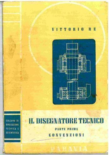 LIBRO LIBRI 50 TITOLI DIVERSI LEGGI LA DESCRIZIONE