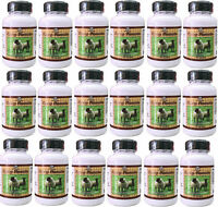 24 Bottles Nu-health Sheep Placenta With Grape Seed, Collagen, Zinc 100x24=2400