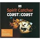 Various Artists - Coast 2 Coast (Spirit Catcher, 2009)