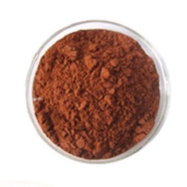 Green Tea Powder Extract Powder Unisex Egcg Antioxidant Healthy 1g
