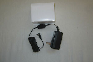NEW-IN-BOX-Baby-Think-it-Over-RealCare-2-Plus-amp-3-Charger-RealityWorks