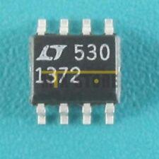 5PCS LT1372CS8 SOP-8 IC REG MULT CONFIG INV ADJBest Offer new