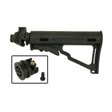 Tippmann Custom 98 Folding Collapsible Paintball CQB Stock Carver One US Army