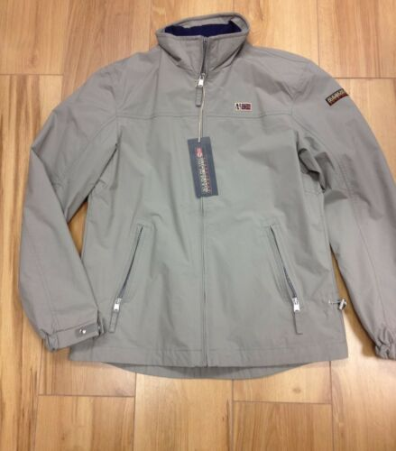 Napapijri Uk Free Shelter Reduced Delivery In From £175 2xl Jacket gKFgwCqZ