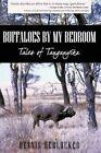 Buffaloes by My Bedroom Herlocker iUniverse Paperback / Softback 9781440147241