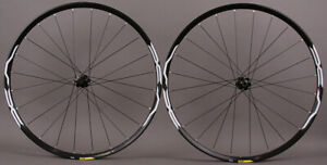 Mavic-XA-29er-29-034-Cross-Mountain-Bike-Tubeless-Wheels-SRAM-XD-MSRP-380