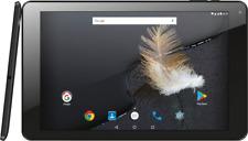 Artikelbild Odys TITAN 10 LTE Tablet Schwarz | NEU | OVP | LTE