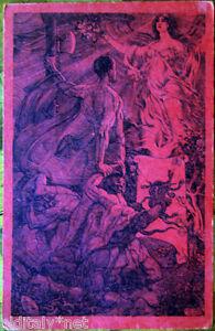 1923-Card-Plebliscito-Statute-30-June-1923-Ezio-Anichini-Indir-mussolini