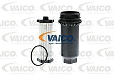 DCT450 DCT470 //SPS6 //W6DGA External Filter w//plastic Hsg 7M5R-6C631-AD MPS6