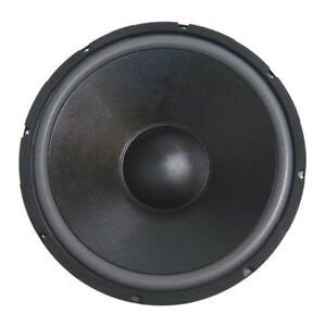 Pa-Woofer-Subwoofer-MHB15-MHB-15-15-034-TIEFTONER-38-CM-1-STUCK