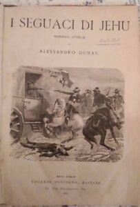 ALESSANDRO-DUMAS-I-SEGUACI-DI-JEHU-ROMANZO-STORICO-SONZOGNO