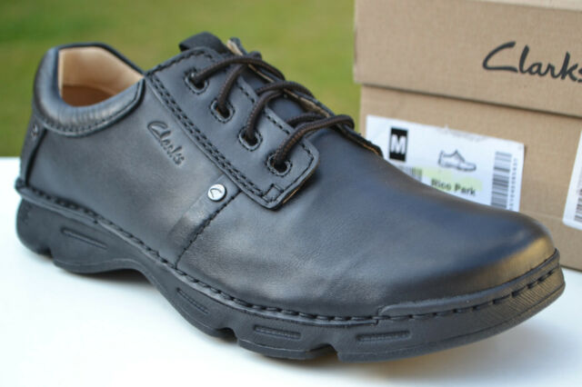 clark men's casual shoe for sale