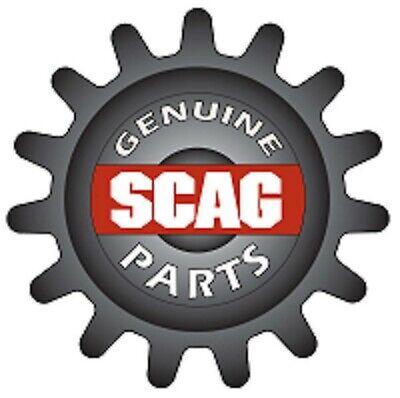 """Genuine Scag Part  48/"""" and 52/""""  Cutter Decks Idler 483422"""