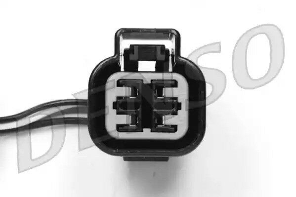 Lambda Sensor DENSO DOX-2059