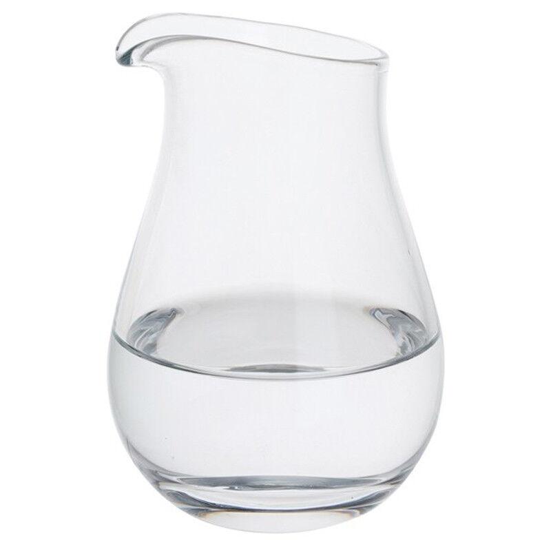Dartington Crystal Whisky Splash Jug