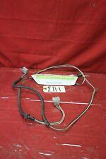 john deere riding mower tractor l100 series wiring harness part rh ebay com  john deere l100 engine rebuild kit