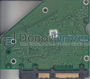 ST3000DM001-1ER166-501-CC25-9021-C-Seagate-SATA-3-5-PCB