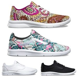 2 Uomo 1 Run Donna Scarpe 5 New Vans Shoes Nuove Iso Originali amp; wx0PqPFfI