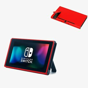 Skin-Vinyl-Sticker-for-Nintendo-Switch-Tablet-Only-No-Skin-for-Joy-con-amp-Dock