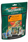 BACK COUNTRY CUISINE 175g Beef Teriyaki, 2 Serve (BC407)