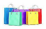 Personal Shopper Womens Clothes