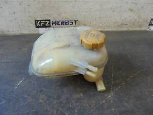 Ausgleichsbehaelter-Opel-Zafira-B-13127128-1-9CDTi-88kW-Z19DT-203935