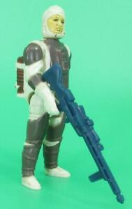 Vintage-Star-Wars-Dengar-COMPLETE-1980-Empire-Strikes-Back-Bounty-Hunter
