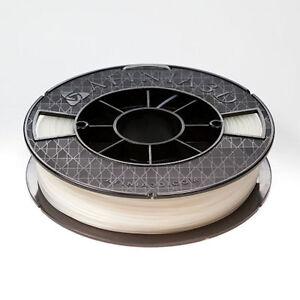 1.75 Mm Natural Pla Imprimante 3d Filament 500 G Reel Bobine-afficher Le Titre D'origine 6jzmtuhf-07161310-209699141