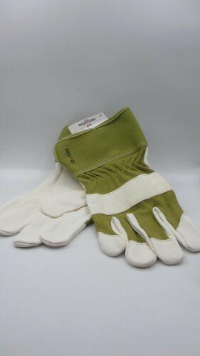 1 Paar Handschuh OX-ON Eco Supreme 7600-2XL//11