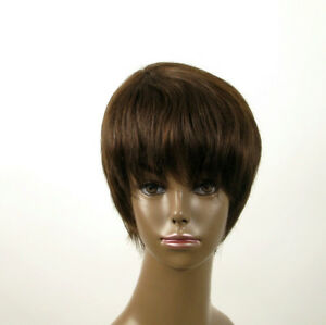 Perruque-afro-femme-100-cheveux-naturel-chatain-ref-JEAN-01-6