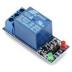 1-Kanal-Relais-Modul-5-V-230-V-LED-Relay-fuer-z-B-Arduino-Raspberry-Pi