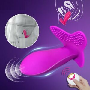 remote-controled-clit-vibrator-nude-insanity