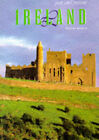 Ireland Past and Present by Tiger Books International (Paperback, 1997)
