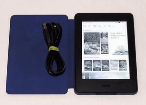 Amazon-Kindle-Paperwhite-3-7th-Generation-2015-4GB-Wi-Fi-6in-Black