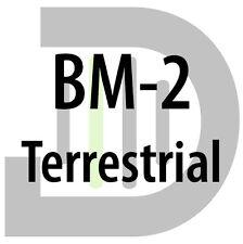 Bm-2 terres Orchid multiplication Medium + agar 1 L