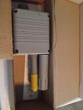 New Vaisala Rh Amp T Transmitter Hmw21yb Humidity Temperature Control Industrial