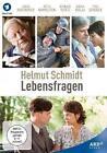 Helmut Schmidt - Lebensfragen (2015)