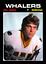 RETRO-1970s-NHL-WHA-High-Grade-Custom-Made-Hockey-Cards-U-PICK-Series-2-THICK thumbnail 158