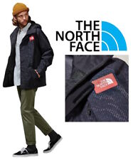 aa8997d004229 item 4 The North Face Turn It Up Jacket/ Coat -Black- Men's Medium (M) - New  with Tags -The North Face Turn It Up Jacket/ Coat -Black- Men's Medium (M)  ...