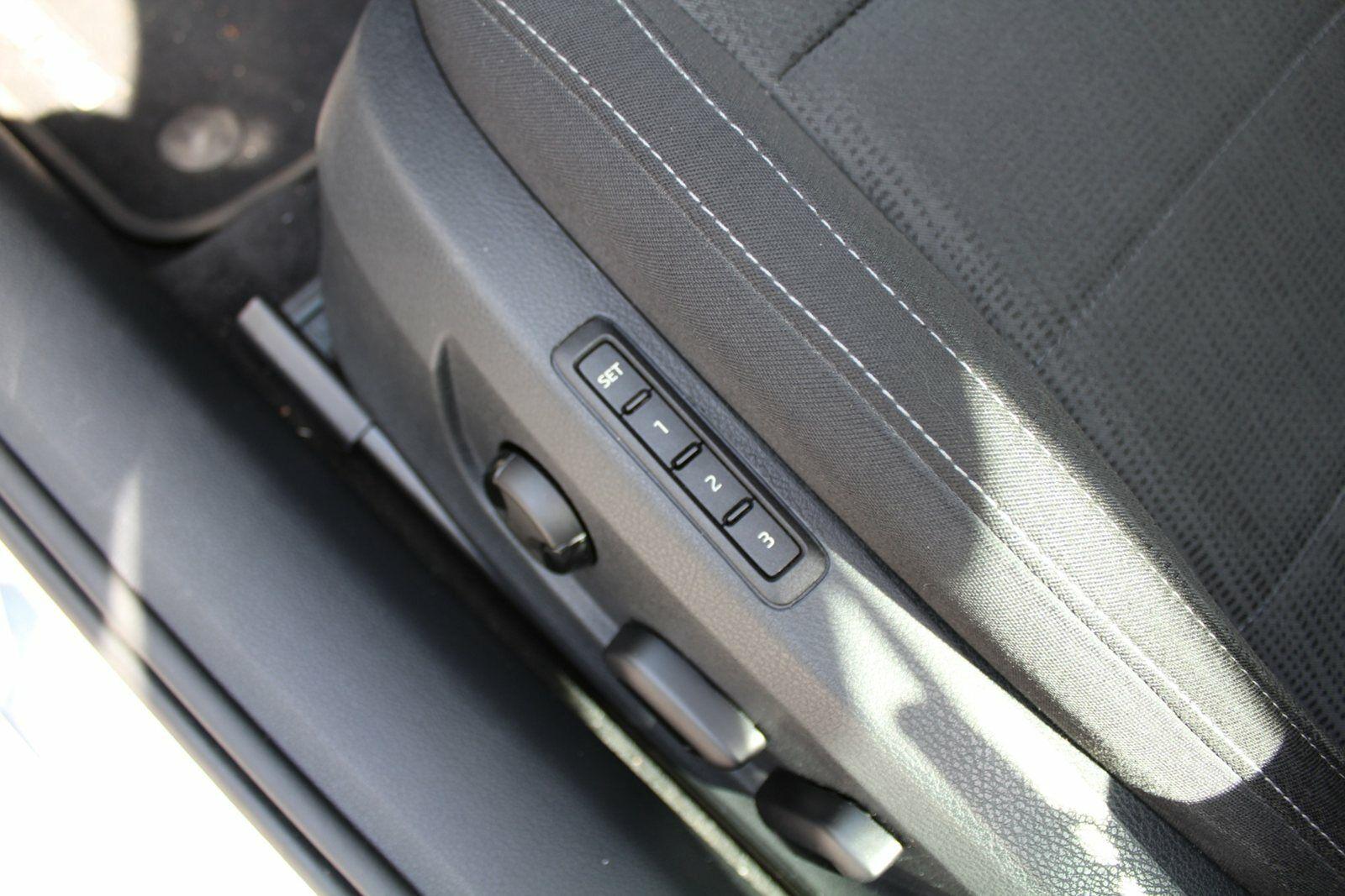 Skoda Superb 1,4 TSi 150 Ambition Combi DSG - billede 5