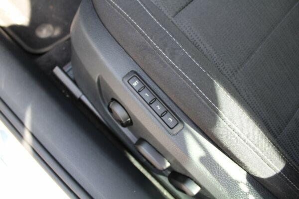 Skoda Superb 1,4 TSi 150 Ambition Combi DSG billede 5