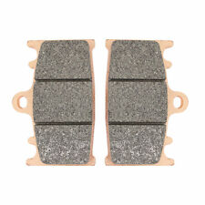 Brick Autoly Drill Bit Set for Tile,Concrete 2 Pieces Glass Plastic and Wood Tungsten Carbide Tip 10mm