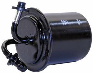 purolator fuel filter catalog    purolator       fuel       filter    f54668 ebay     purolator       fuel       filter    f54668 ebay