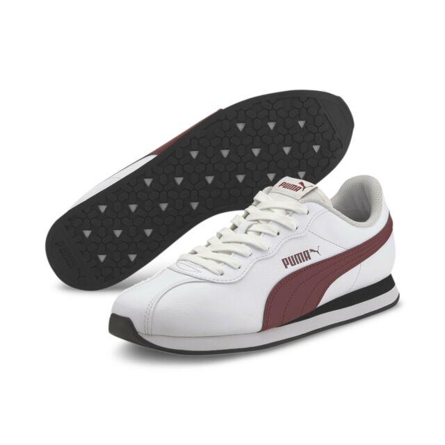 PUMA PUMA Turin II SNEAKERS Men Shoe
