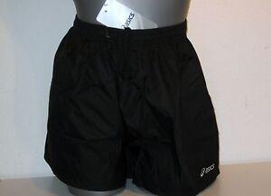 asics donna pantaloni