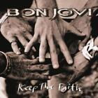 Keep The Faith (Special Edition) von Bon Jovi (2011)