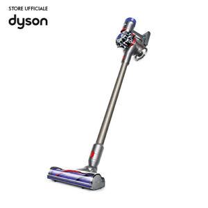 Dyson-V8-Motorhead-Aspirapolvere-Senza-fili-NUOVO-2-Anni-Di-Garanzia
